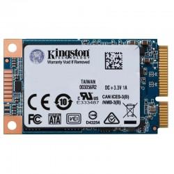 "Fujitsu A574 Core i3-4000M 4.Ram 120.SSD 15,6"""