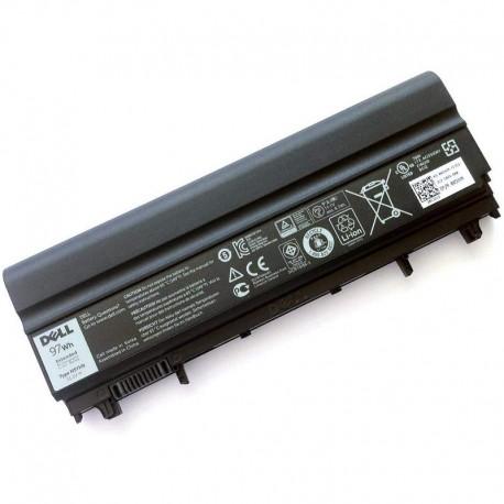 Seagate ST500DM002 500GB - SATA
