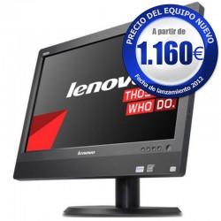 "HP 450 G4 i5-7200U 8.Ram 256.SSD 15,6"""