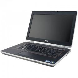 Dell E6420 i5-2540M 4.Ram 320.Hdd