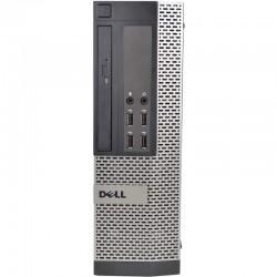 Lenovo ThinkCentre A70Z Pentium 4Gb Ram, 320.Hdd