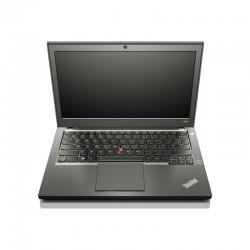 """HP Probook 6550b Core i5 - 15,6"""""""