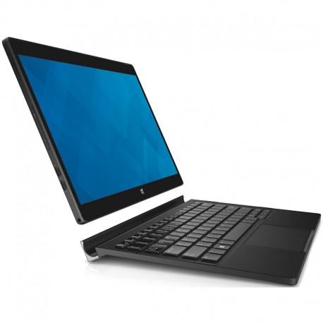 Dell Latitude E7275 M-6Y57 4.Ram 128.SSD