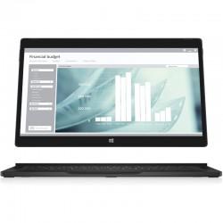 HP 8100 Elite SFF i5-650 4.Ram, 320.Hdd