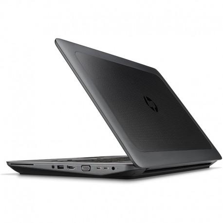 HP Compaq 8200 Elite USDT i5-2400S