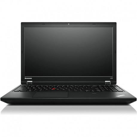 Lenovo L450 i5-4300U 4.Ram 256.SSD
