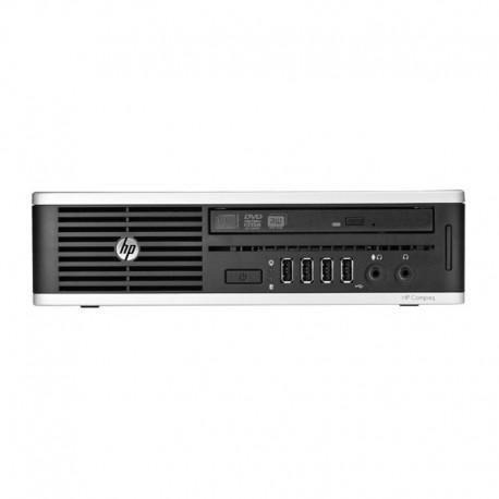 HP 8000 Elite USDT C2Duo 4.Ram 128.SSD
