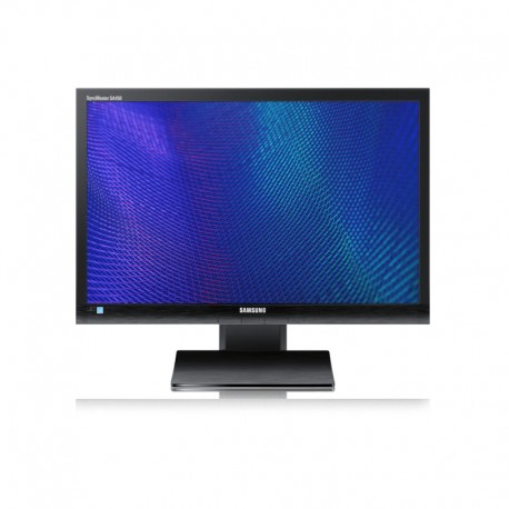 """Samsung SynMaster SA450 22"""""""