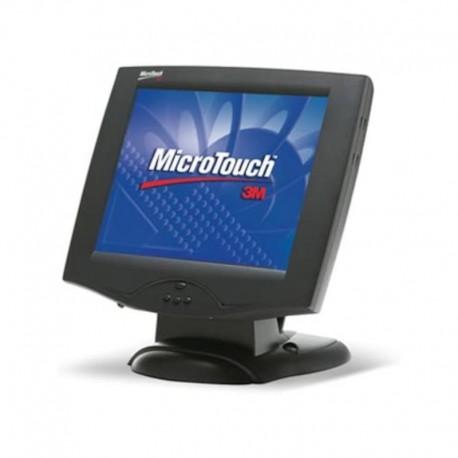 """Monitor tactil 3M M150 15"""""""