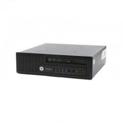 HP 800 G1 USDT G3220 4Ram /320Hdd