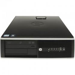 Lenovo ThinkPad Helix 2  (Ultrabook 2 en 1)
