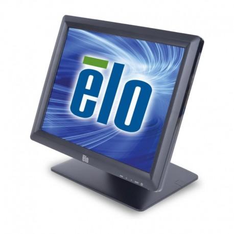 "Monitor LED Tactil Resistiva 15"" - ELO 1517L"