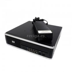 HP 8200 Elite USDT i5-2400S 8Ram/250Hdd