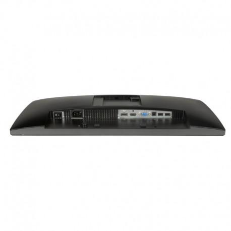 HP Compaq DC7600 SFF PIV-HT 3.0Ghz 4Ram