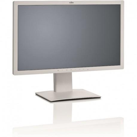 "Monitor Fujitsu P27T-7 27"""