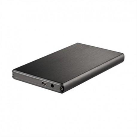HP Deskjet 3055A