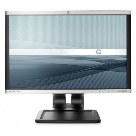 "HP Compaq LA2205wg 22"""