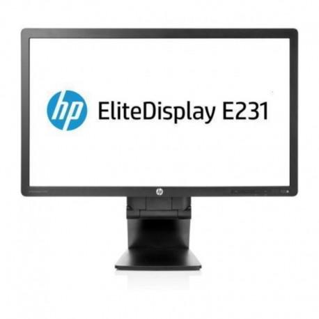 """HP ELITEDISPLAY E231 23"""""""