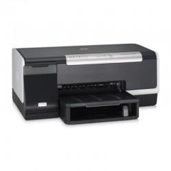 Impresora HP Officejet Pro K5400N