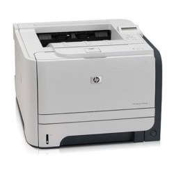 HP ProBook 6460b, Core i5, 4Ram, 320 Hdd