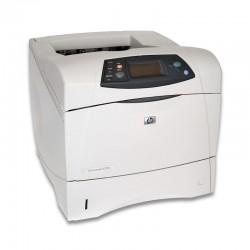 HP Laserjet 4250dtn