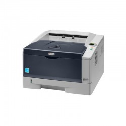 kyocera FS-1300D