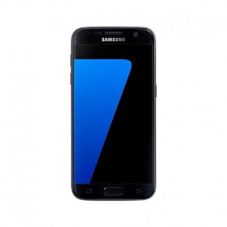 Galaxy S7 32Gb Black