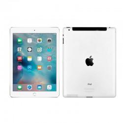 Ipad 2 Wifi 16Gb Blanco