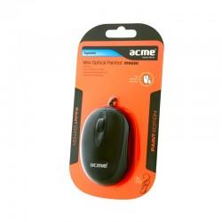 Acme MN-03 (RB)
