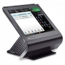 Dell 790 Usdt i7-2600S 8.Ram 128.SSD