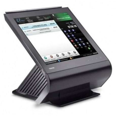 Dell 790 Usdt i7-2600S 8.Ram. 128.SSD