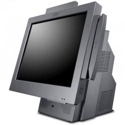 Hp 9480m i7-4600U 8.Ram 256.SSD