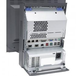 Lenovo T450 i5-5300U 8.Ram 240.SSD
