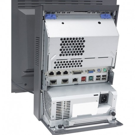 Lenovo ThinkPad T450 i5-5300U 8.Ram 240.SSD