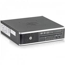 HP EliteDesk 800 G1 SFF i5-4ª