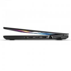 """HP ZBook 17 G3 i7-6700HQ 16.Ram 512.SSD - 17"""""""