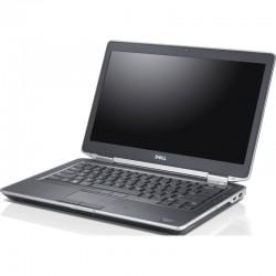 """Dell E6420 i5-2540M 8.ram 128.SSD 14"""""""