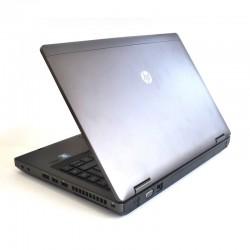HP Folio 9470m Core i5 (3ª G), 8.RAM, 180.SSD
