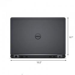 HP 800 G1 USDT G3220 4.Ram 500.Hdd