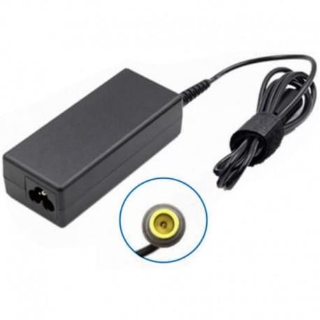 Nano Cable ATX-350W P4 (RB)