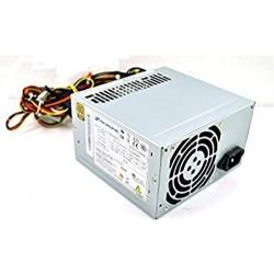 Dell E5420 i3-2330M 4.Ram, 120.SSD
