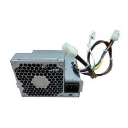 Dell Latitude E7275 Convertible 8.Ram 256.SSD