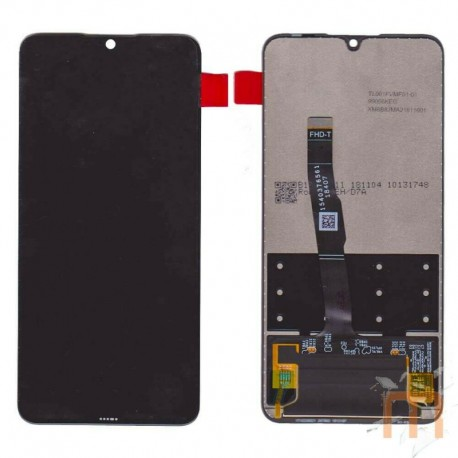 HP Elitebook 840 G2 i5(5ªGen) 8.Ram 180.SSD