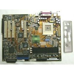 HP 8300 Core i5 (3ª Gen) 4.Ram.320.Hdd