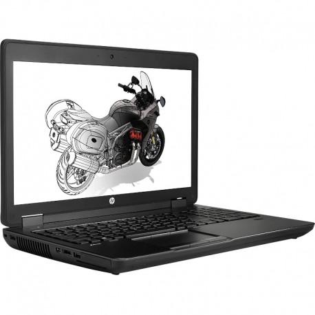 HP Compaq 8200 Elite USDT Core i5