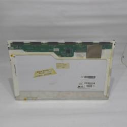 HP Elitebook 840 G1, Core i5 4ª, 16RAM, 256SSD
