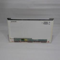 HP Pavilion DV3 i5 2.6Ghz,8.Ram,180.ssd