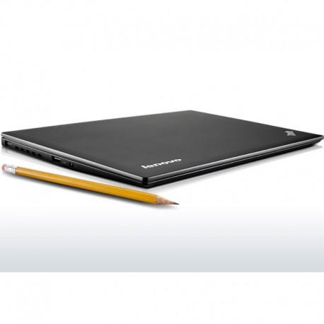 HP 6200 Core i3, 4 Ram, 250 Hdd SFF