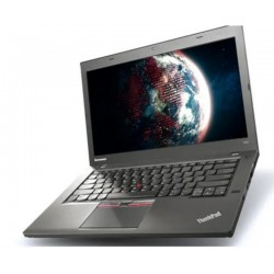 "HP 450 G2 i3-4030U 4.Ram 120.SSD 15"""
