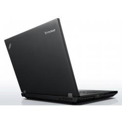 Servidor HP Proliant DL380 G5